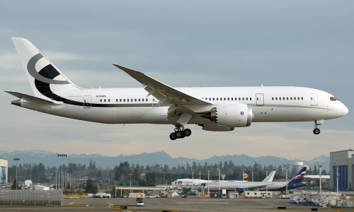 boeing_business_jet_787-8_vip