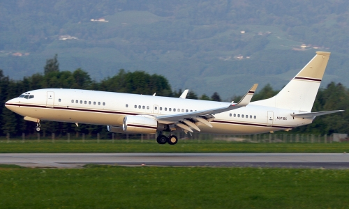 boeing_business_jet_bbj2