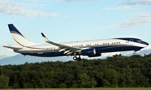boeing_business_jet_bbj3