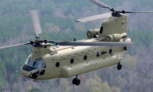 boeing_ch-47f_chinook