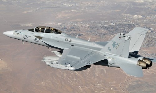 boeing_ea-18g_growler