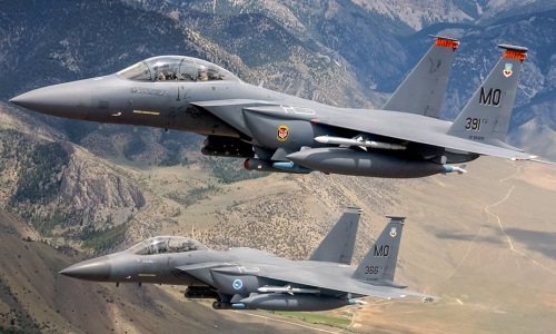 boeing_f-15e_strike_eagle