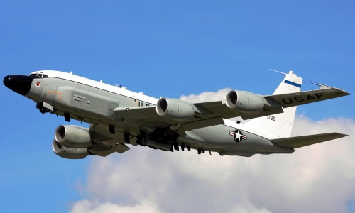 boeing_rc-135w_rivet_joint