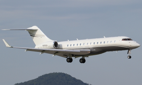 bombardier_global_6000