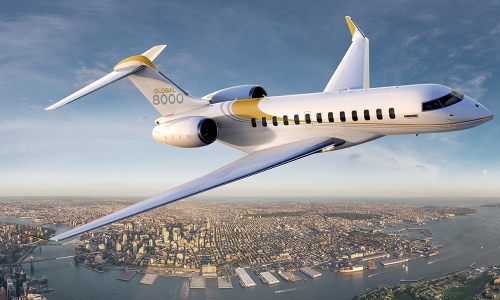 bombardier_global_8000