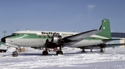 buffalo_airways