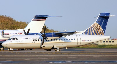 cape_air_united_express