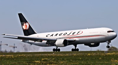 cargojet_airways