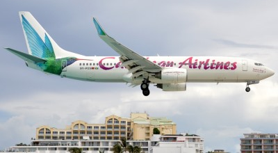 caribbean_airlines