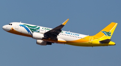 cebu_pacific_air