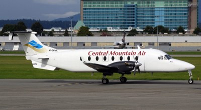 central_mountain_air