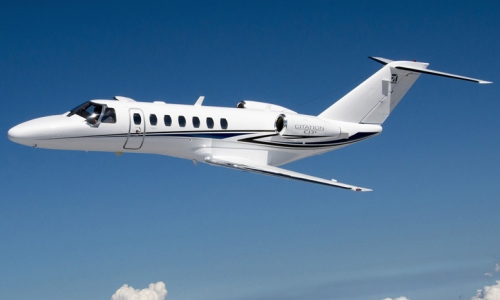 cessna_citation_cj3_plus