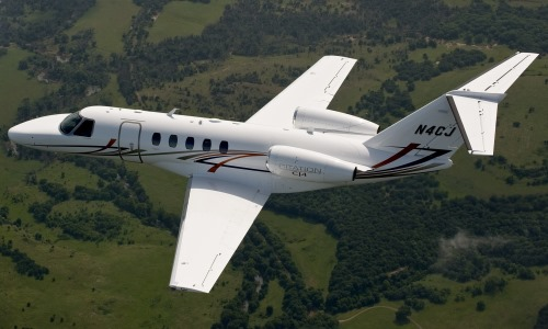 cessna_citation_cj4
