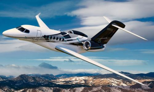 cessna_citation_longitude