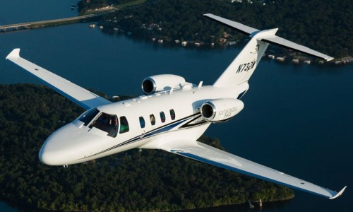 cessna_citation_m2