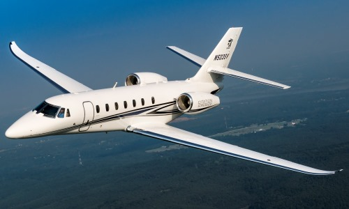 cessna_citation_sovereign_plus