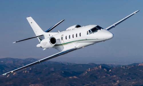 cessna_citation_xls_plus