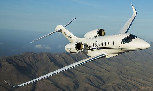 cessna_citation_x_plus
