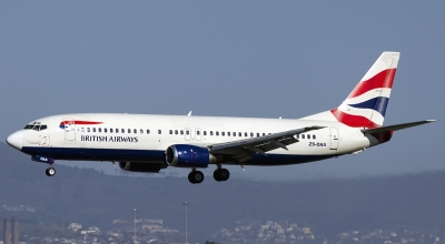 comair_british_airways
