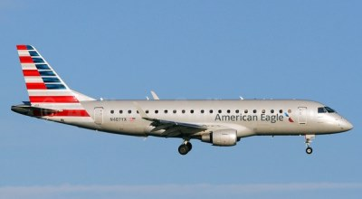 compass_airlines_american_eagle