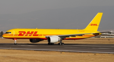 dhl_aviation_dhl_aero_expreso