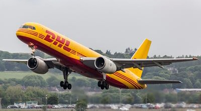 dhl_aviation_dhl_air_uk