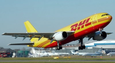 dhl_aviation_eat