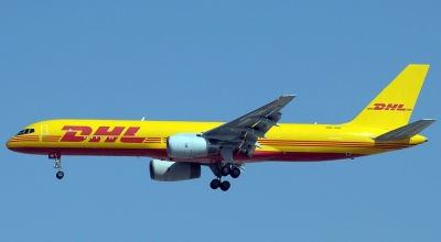 dhl_aviation_snas-dhl