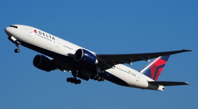 delta_airlines
