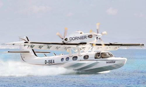 dornier_seawings_seastar