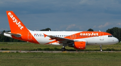 easyjet_switzerland