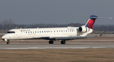 endeavor_air_delta_connection