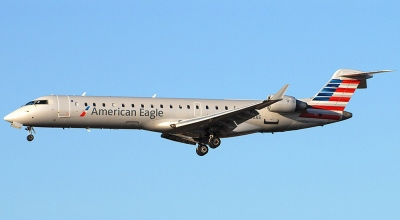 envoy_air_american_eagle