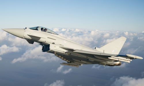 eurofighter_typhoon