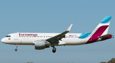 eurowings_europe