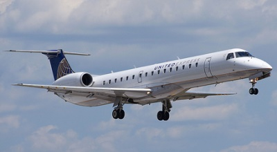 express_jet_airlines_united_express