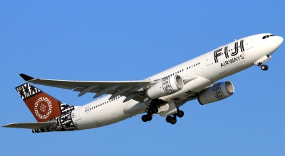 fiji_airways