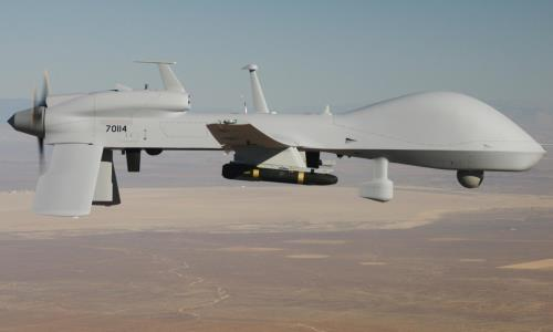 general_atomics_gray_eagle