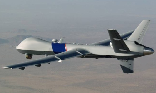 general_atomics_predator_b