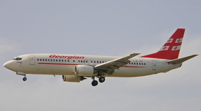 georgian_airways