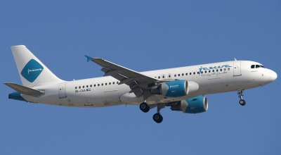 jazeera_airways