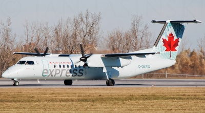 jazz_aviation_air_canada_express