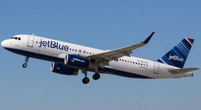 jetblue_airways