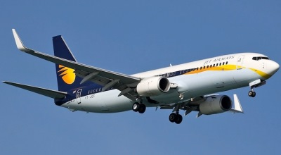 jet_airways