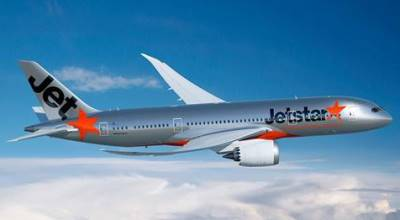 jetstar_airways