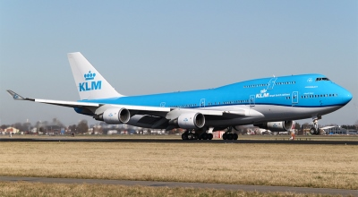 klm_royal_dutch_airlines