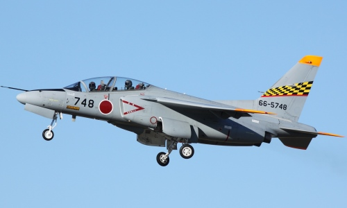 kawasaki_t-4_intermediate_trainer