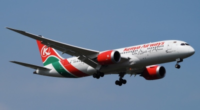 kenya_airways