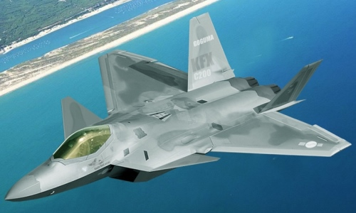 korea_aerospace_kf-x
