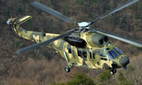 korea_aerospace_kuh-1_surion